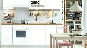 poser cuisine montage cuisine ikea metod cuisine cuisine poser cuisine ikea metod