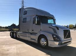 2013 KENWORTH 660 FOR SALE #1106