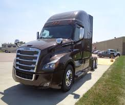 2018 Freightliner PT126SLP - 2006 Freightliner Columbia Ebay 2016 Cascadia Istate Truck Center On Twitter Winter Wont Slow You Down In The 2018 Pt126slp Inrstate Engines Tramissions Power Generation Bearings Istate Sales 2000 Sterling Lt9511 2015 Peterbilt 579 75th Anniversary Edition Black Cherry 485hp 2013 Frightliner Inver Grove Heights Vidmoon