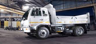 100 Truck Body Manufacturers Dropside Tipper Builders Stako Engineering Body And