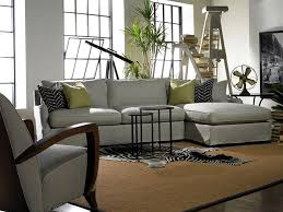 100 Loft Designs Ideas 15 About Furniture And Decorating