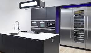 side by side kühlschrank der neue trend aus amerika
