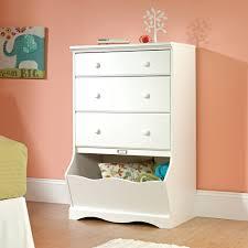 3 Drawer Dresser Walmart by Dressers Delta Children Providence 6 Drawer Dresser White And