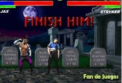 Mortal Kombat Arcade Machine Moves by Play Mortal Kombat 3 Fun Fatality Moves 100 Free Mortal Kombat
