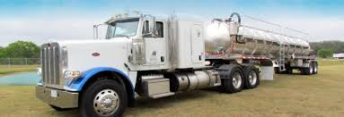 Bobwhite Energy Services - Home | Victoria, Texas Vacuum Truck Services Vacuum Trucks Supplied For Powerstation Cleaning Contract Ngage Excavators Equipment Excedo Hire Group Truck Rentals Harrys Septic Tank Cleaning In Cranbrook Bc Heavy Trucks Sale Alberta Camex 2017 Progress 1800gallon W Automatic Trans Rental Vactor Sewer Cleaner Rent Vactors By Premier Sales Of Ca Vactruckscanada Twitter Industrial Vac2go