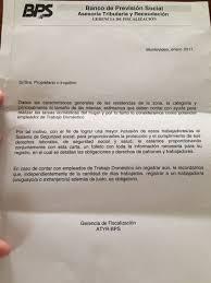 MANUAL DE RECTIFICATIVAS PDF