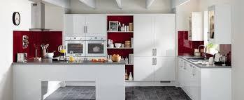 cuisine houdan prix déco cuisine beige et gris 39 limoges 03030432 fille photo
