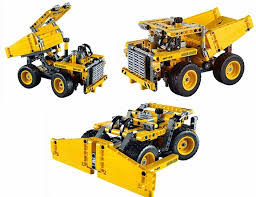 Montez Decool 3363 362pcs 2 IN 1 Mining Truck Building Block Set Toy ... Ming Truck Robocraft Garage Etfmingsdontcallitadumptruck2 362pcs Technic 2 In 1 Car Building Blocks Le 38002 Nzg 40011 Piece Tyres Set Cat Load Scale Atlas Copco Receives First Erground Truck Orders Australian Launches New Ming Truck For The Map Ming Cstruction Economy V2 Gamesmodsnet Tyre Stock Photos Images Lego Itructions 4202 City Tas3500 Taishan Aircraft China Manufacturer Liebherr Usa Co Formerly Cstruction Equipment