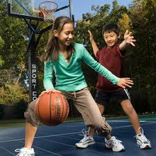 Backyard Courts & Home Gyms | Sport Court Of Massachusetts Sport Court In North Scottsdale Backyard Pinterest Fitting A Home Basketball Your Sports Player Profile 20 Of 30 Tony Delvecchio Tv Spot For Nba 2015 Youtube 32 Best Images On Sports Bys 1330 Apk Download Android Games Outside Dimeions Outdoor Decoration Zach Lavine Wikipedia 2007 Usa Iso Ps2 Isos Emuparadise Day 6 Group Teams With To Relaunch Sportsbasketball Gba Week 14 Experienced Courtbuilders