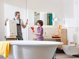 staubarme badsanierung ihr installateur aus bad essen