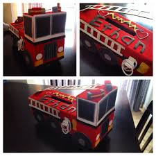My PreK Kiddo Wanted A Fire Truck Valentine's Box ❤   LoVe Times ... Fire Truck Box Craft Play And Learn Every Day Busy Hands Shape Truck Craft Crafts Httpcraftyjarblogspotcom Boys Will Be Pinterest Wood Toy Kit Joann Ms Makinson News With Naylors Letter F Firefighter Tot Shocking Loft Little Tikes Bed Bunk Kid Image For Abcs Polka Dots Cute Craftstep By Step Wooden Southern Highland Guild Community Workers Crafts Trucks U Storytime Katie Jumboo Toys Brigade Buy Online In South