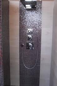 mosaikfliesen in der dusche mosaikfliesen fliesen dusche