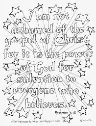 Adult Coloring Page Old Testament Bible Pages AZ