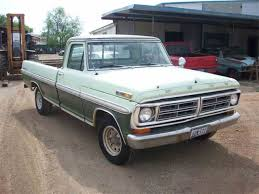 1972 Ford F150 For Sale | ClassicCars.com | CC-889147 70greyghost 1972 Ford F150 Regular Cab Specs Photos Modification 6772 Ford F100 Crew Cab Google Search Vintage Trucks Video 62 F100 With 1500 Hp 12valve Cummins For Sale Classiccarscom Cc889147 Zeliphron F150regularcablongbed Wildlife Truck Hot Wheels And Such Pickup 1967 Photo And Video Review Price Allamerincarsorg Pinterest 196772 Fenders Ea Trucks Body Car Parts Pics Of Lowered Page 16 Amazoncom Sport Custom Pickup Moebius Model Toys Games The Automaker Has Functioned Since 1906 Was Listed Among