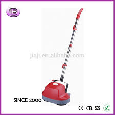 hand held electric scrubber hand held electric scrubber suppliers