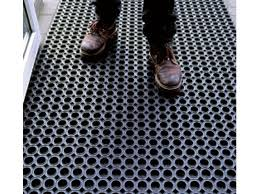 tapis antiderapant escalier exterieur tapis antidérapant fournisseurs industriels