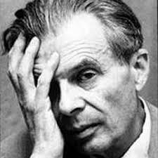 %name Henry Miller Özdeyiş, Huxley Özdeyiş, Hare Özdeyiş