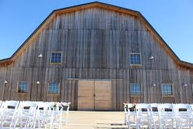 Sunset Ridge Barn - Home 25 Cute Event Venues Ideas On Pinterest Outdoor Wedding The Perfect Rustic Barn Venue For Eastern Nebraska And Sugar Grove Vineyards Newton Iowa Wedding Format Barn Venues Country Design Dcor Archives David Tutera Reception Gallery 16 Best Barns Images Rustic Nj New Ideas Trends Old Fiftysix Weddings Events In Grundy Center Great York Pa