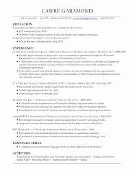 Law School Resume Template Word Elegant Law School Student Resume ... Nj Certificate Of Authority Sample Best Law S Perfect Probation Officer Resume School Police Objective Military To Valid After New Hvard 12916 Westtexasrerdollzcom Examples For Lawyer Unique Images Graduate Template 30 Beautiful Secretary Download Attitudeglissecom Attitude Popular How To Craft A Application That Gets You In 22 Beneficial Essay Cv Entrance Appl