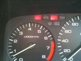 Malfunction Indicator Lamp Honda Odyssey by Honda Crv 2007 Dashboard Warning Lights Meanings U2013 Hondacarz Us