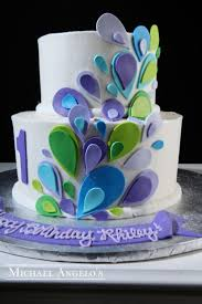 Wilton Decorator Preferred Fondant Michaels by 2415 Best Awesome Cakes U0026 Frostings Images On Pinterest Cakes