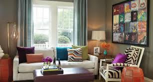 lighting living room ceiling lighting ideas square wooden