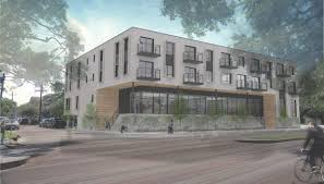 100 Condo Newsletter Ideas New MidCity Condos Will Start In The Low 200000s Nolacom