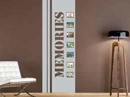 wandtattoos fürs wohnzimmer bestellen im wandfolio de