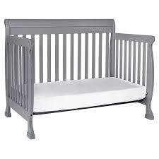 Davinci Kalani Combo Dresser by Davinci Kalani 4 In 1 Convertible Crib Babyearth Com