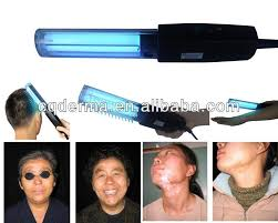 solarc systems narrowband uvb light therapy ls are medically