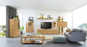 stauraum im wohnzimmer schaffen möbel mit
