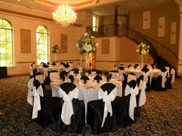Elegant Chair Covers & Linens (chair55) On Pinterest Kara Kamienski Photography Central Illinois Wedding Chicago And Suburbs Portrait Photographer Elegant Chair Covers Linens Chair55 On Pinterest Event Decor Cheap Chair Covers Rockford Illinois 1 Cover Rh Homepage Fraley Cushion Cleartop Tents Blue Peak Inc