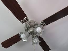 ceiling fans with lights fan all wayfair small outdoor fan