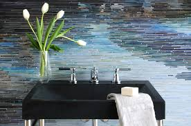 Bathroom Mosaic Mirror Tiles by Custom Luxury Mosaic Tile Handcrafted In America New Ravenna