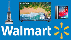 Walmart's Best Deals For Amazon Prime Day 2019 Costco August 2019 Coupon Book And Best Deals Of The Month Market Day Promo Codes Amazon Code Free Delivery Jcpenney Black Friday Ad Sales Club Flyers Qr Code Promo Video Leaflet Prting Flyer Leaflets Peachjar 50 Capvating Examples Templates Design Tips Venngage Next Flyers Coupon Postcards Print Free Grocery Coupons Retailmenot Everyday Redplum Cheap Delivery Solopress Uk