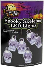 Motion Sensor Halloween Decorations Uk by Motion Activated Haunted Mirror With Creepy Sound Luminous
