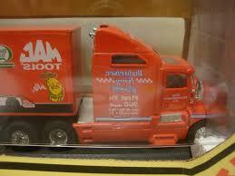 100 Mac Tool Truck Racing Champions S Budweiser King Nascar ARDIAFM