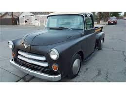 100 1956 Dodge Truck For Sale D100 For ClassicCarscom CC944997