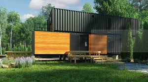 100 Freight Container Home Shipping Design In Iowa S3DADESIGN CONTAINER