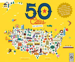 50 Cities Of The U.S.A.: Explore America's Cities With 50 Fact ... Salems First Food Cart Pod Catching On Collision Gabrielli Truck Sales Jamaica New York Eddie Stobart Biomass Scania Highline Gabrielle Lily H8250 Px61 General View Acvities Around The Gate At Chateau Artisan Rental Leasing Mack Trucks Careers Crews Chevrolet Dealer In North Charleston Sc Used Roark Twitter When You Drive Your Dads Truck And Yup Youtube Dump Trucks For Sale