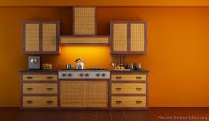 04 Asian Kitchen Design