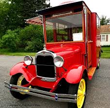 1928 Popcorn Truck Photograph By Karl Rose 1912 Ford Model T Volo Auto Museum Brooklyn Popcorn Mhattan Discover Nyc A Guide To Indie Food Truck Selling Popcorn In Financial District Of New Kettle Corn At The Road Side On Lexington Avenue No For Little Falls Movie Theater Wcco Cbs Minnesota Doc Pops Into Food Scene With More Than Just True Blue Treats Gold Coast Trucks J H Fentress Antique Holcomb Hoke Truck Under Hood 1930 Aa By Cretors Classic 1928 Other For Sale 4204 Dyler