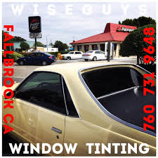 Wiseguys Window Tinting - Home | Facebook How Many Is Too Many Decals True North Trout To Clean And Dress Tire Chemical Guys Car Care Youtube Custombricksde Lego Custom Sticker Panzer Tank Fahrzeuge Amazoncom Silly Boys Trucks Are For Girls Vinyl Decal Pink To Remove Those 1990s Stickers From Your Bumper Without 2018 Intro Ford F150 Forum Community Of Truck Fans Little 2015 Freightliner Cascadia Tour These Family Dont Seem Very Friendly Funny Cool Window Vehicles Funny Sayings Cheap Stickers Cardecals Logo Rear Buy Truck Decals For Guys And Get Free Shipping On Aliexpresscom Dentside Tshirts Enthusiasts Forums