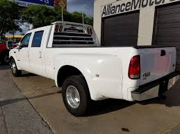Used 1999 Ford F350sd Lariat Used 2014 Toyota Tacoma Prunner Sr5 2001 Chevrolet Silverado 1500 Base 2013 Ford F250sd Xl Tri City Business Park Wfrontage On Us Hwy 441 2012 3500 Lt For Salelease 3394sf Industrial Bldg High Visibility 2011 Commercial Vans E350 Fiesta Se