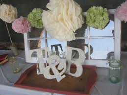 Wedding Rehearsal Dinner Decorating Ideas Sweet 8 Decorations On With
