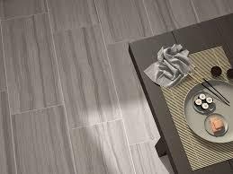 georgette light tile search bathroom redo