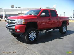 2010 Chevrolet Silverado 1500 LT Crew Cab 4x4 In Victory Red ... 2010 Chevy Silverado 1500 Z71 Ltz Lifted Truck For Sale Youtube American Trucks History First Pickup In America Cj Pony Parts Chevrolet Lt 44 Crew Cab Supercharged For Sale Regular 4x4 Black 2835 Chevy Colorado 2015 Pinterest S10 Wikipedia Stunning Has On Cars Design Ideas With Price Photos Reviews Features Lifted Silverado Z71 Crewcab Ls Victory Red