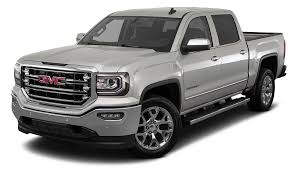2017 GMC Sierra 1500: Well-Equipped Full-Size Pickup Find The Best Deal On New And Used Pickup Trucks In Toronto Is It Better To Lease Or Buy That Fullsize Pickup Truck Hulqcom Best Car Lease Deals Canada 2018 Bright Stars Coupons New Nissan Frontier Finance Offers Woburn Ma Dodge Deals First Drive Car Models Chevrolet Near Ann Arbor Mi A Chevy Silverado Near Jackson Grass Lake Great Ford With Us Labor Day Sale 2016 Cars Trucks Suvs