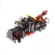 1 X Lego Brick Set For Technic Model Traffic 8285 Tow Truck ... Lego Technic 8289 Fire Truck Boxed With Unused Stickers Vintage Tagged Brickset Set Guide And Database 8071 Bucket Toy Amazoncouk Toys Games Hans New 8x4 Detachable Lowloader 6x6 All Terrain Tow 42070 Toyworld Container Yard 42062 Big W Service 100 Hamleys For Amazoncom Pickup 9395 Lego Monster 42005 In Comiston Edinburgh Gumtree 9397 Logging Review 42041 Race Rebrickable Build
