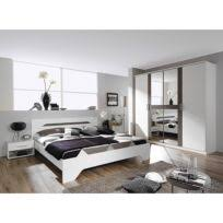 schlafzimmer sets schlafzimmer im set preis kaufen